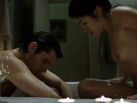 Norah Lehembre nude - L'affaire SK1 (2014)