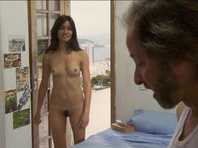 Daniela Dams nude - Rio Sex Comedy (2010)