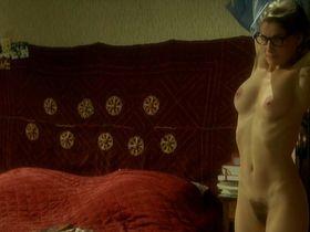 Laetitia Casta nude - Le grand appartement (2006)