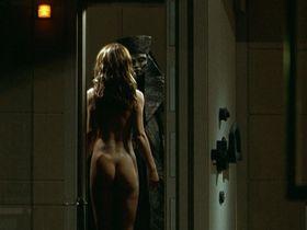 Sophie Marceau nude - Belphegor Phantom of the Louvre (2001)
