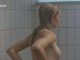Annika Blendl nude - Ein starkes Team s01e41 (2009)