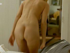 Gesine Cukrowski nude - Emilie Richards-Spuren der Vergangenheit (2012)