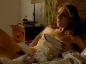 Nackt Judith Diakhate  Nude Video