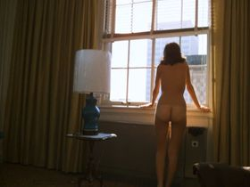 Amy Robinson nude - Mean Streets (1973)