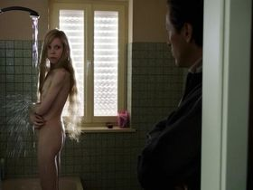 Antonia Campbell-Hughes nude - 3096 Tage (2013)