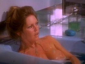 Brigitte Bardot nude, Jane Birkin nude - Don Juan ou Si Don Juan etait une femme (1973)