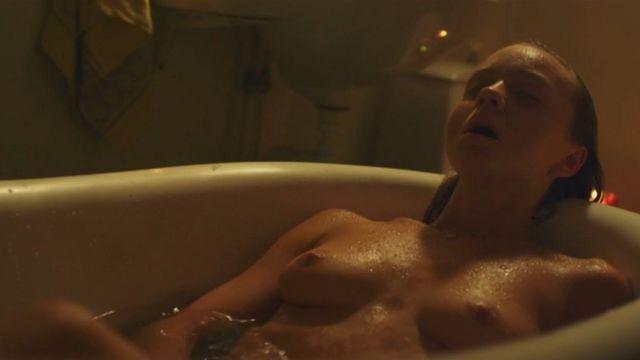 nude video celebs anna astrom nude vi