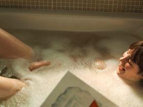 Victoria Schulz nude - Dora oder Die sexuellen Neurosen unserer Eltern (2015)