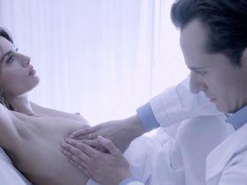 Penelope Cruz nude - Ma Ma (2015)