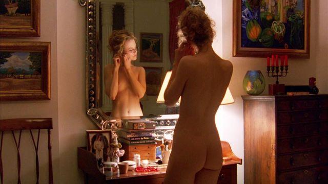 Nude Video Celebs  Nicole Kidman Nude - Eyes Wide Shut 1999-1831