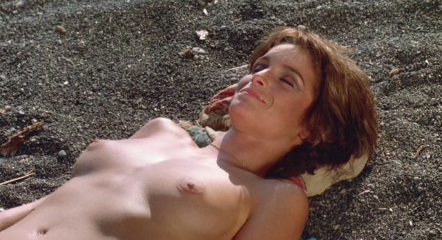 Hayley atwell nude movies