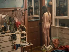 Bel Powley nude - The Diary of a Teenage Girl (2015)
