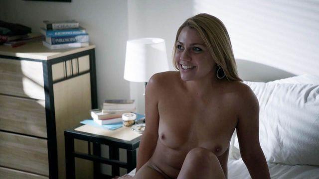 Muslim big ass porno Girl short vidio