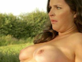 Gwenllian Higginson nude, Olivia Jewson nude - Crying Wolf (2015)