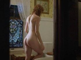 Nude pictures of jessica biel