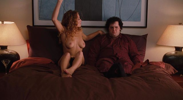 jo newman nude