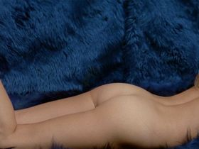 Brigitte Bardot nude - Contempt (1963)