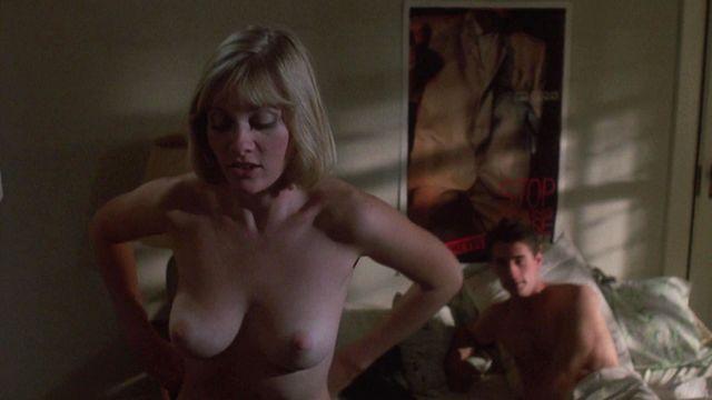 Porn virgine video clip
