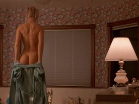 Jaime Pressly nude - Poison Ivy 3 (1997)