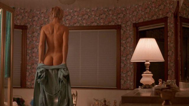 Hot sheela nude fake