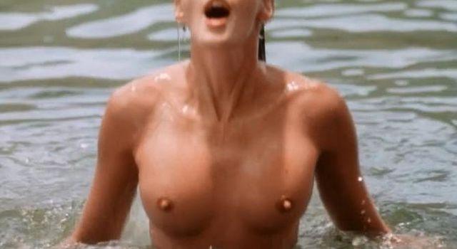 Celeb Raquel Welsh Nude Pics Photos