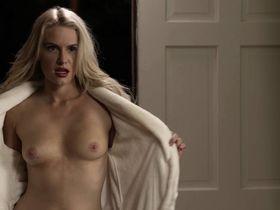 Jackie Moore nude - Student Bodies (2015)