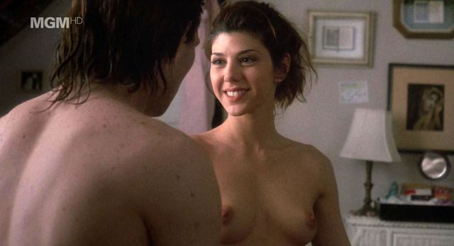 Marisa tomei the wrestler1 - 3 part 2