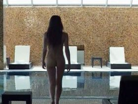 Irina Vinogradova nude, Ekaterina Arkharova sexy - Hotel (2015)