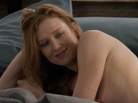 Lucy Walters nude, Naturi Naughton sexy - Power s02e10 (2015)