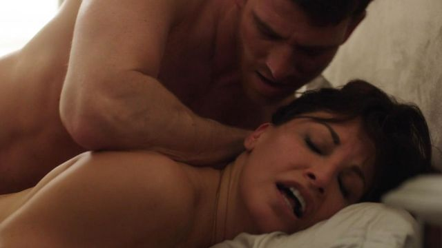 How do movies make sex scenes-3653