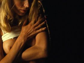 Marina Shako nude - Unforgotten Shadows (2013)