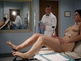 Mariel Neto nude, Lizzy Caplan sexy - Masters of Sex s02e04 (2014)