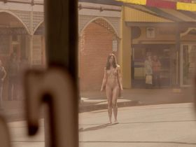 Nicole Kidman nude - Strangerland (2015)