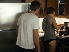 Rachel McAdams sexy, Jacqui Holland nude, Leven Rambin sexy - True Detective s02e01 (2015)