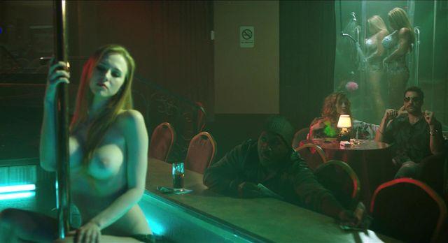 nude video celebs karrie mcclaine nude mercy malick