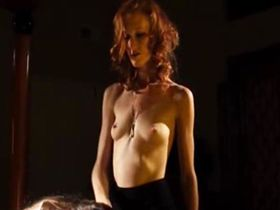 Stephanie Edmonds nude, Jill Evyn nude - SafeWord (2015)