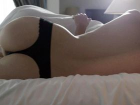 Claire Garvey sexy, Gabija Urnieziute nude - Parlor (2015)