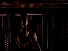 Christina Ricci sexy - The Man Who Cried (2000)