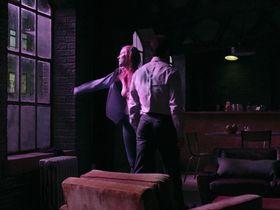 Deborah Ann Woll sexy - Daredevil season 1 (2015)
