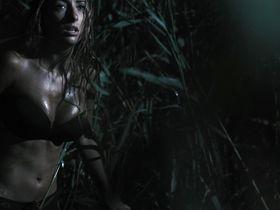 Lauren Francesca sexy - Muck (2015)