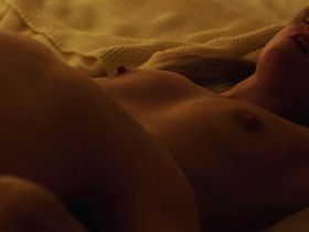 Reese Witherspoon nude - Wild (2014)