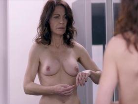 Accept. Elisabeth rohm nude sex about still
