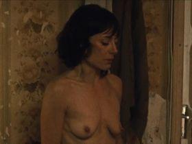 Ruth Diaz nude - Tarde para la ira (2016)