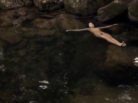 Antonia Morais nude, Mariah Rocha nude, Alessandra Negrini nude - Lucia McCartney s01e06 (2016)