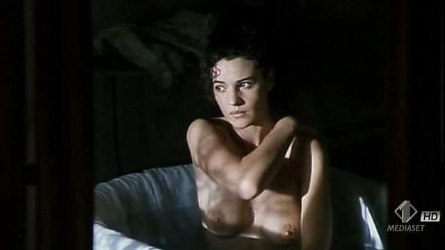 Brunette women nude sex videos