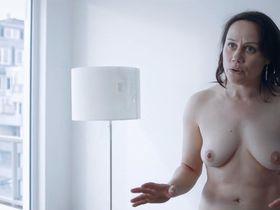 Eva Lobau nude - Einsamkeit und Sex und Mitleid (2017)