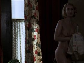 Pauline Turner nude - Young Adam (2003)