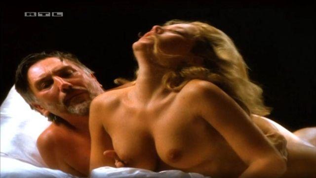 Sara james nude