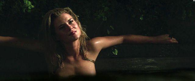 rachael taylor nude photos