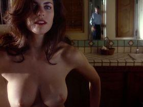 Jill clayburgh sex